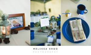 photos by Melissa Ergo